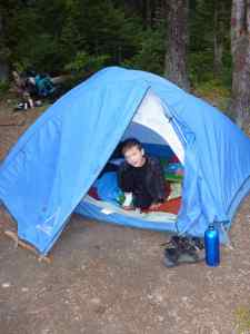 Aidan tent 2 copy low rez