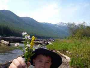 flowers for mom with mtns copy 2