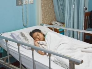 hospital_-tiverylucky_freedigitalphotos