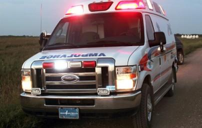 midway-ambulance-404x256